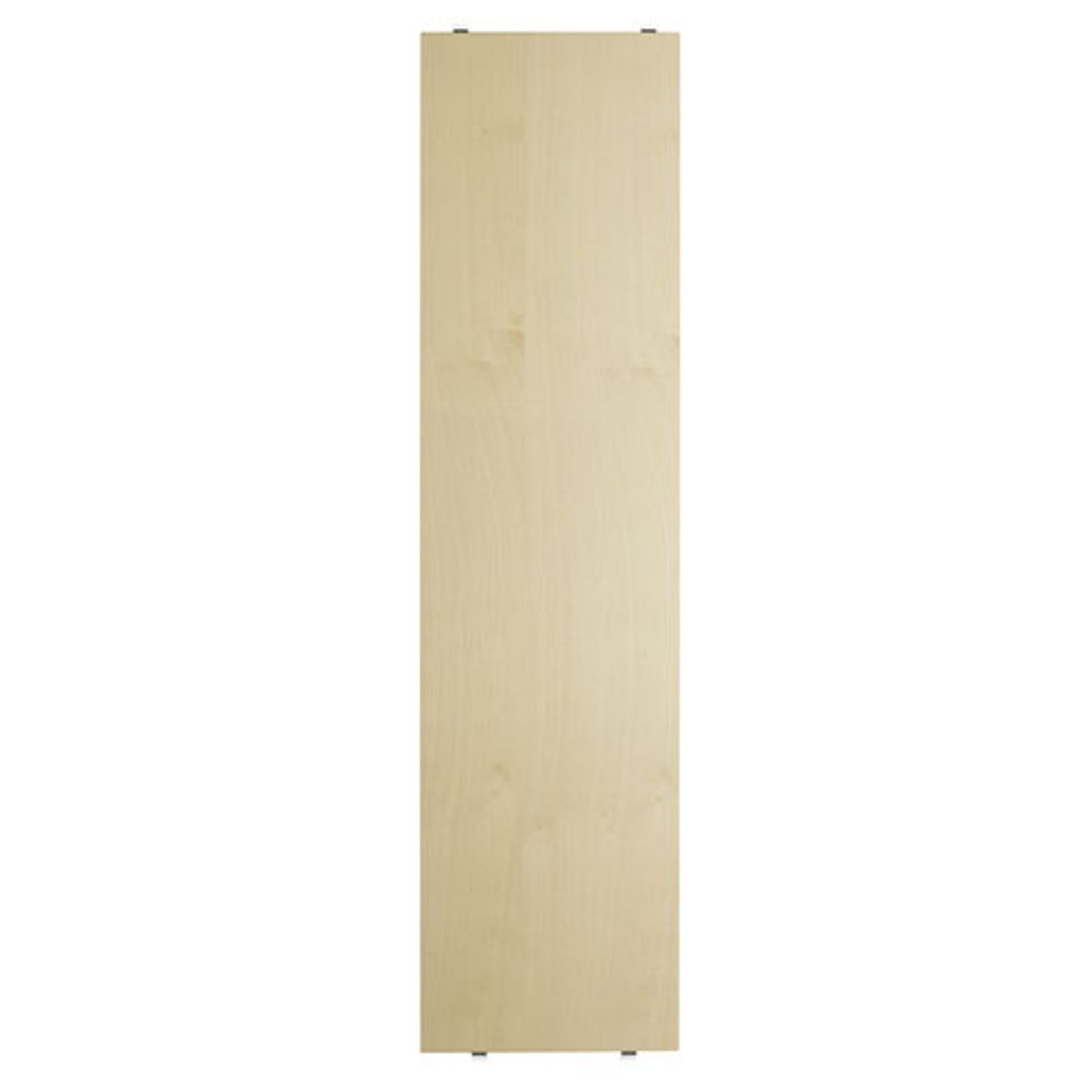 Etag re et table rabattable en bois et m tal string for Table rabattable bois