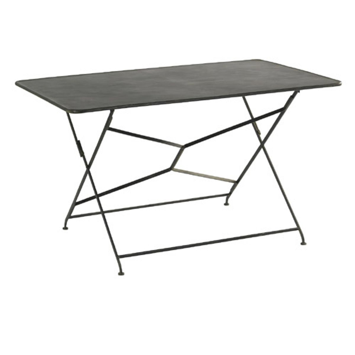 stunning table de jardin aluminium alinea gallery. Black Bedroom Furniture Sets. Home Design Ideas