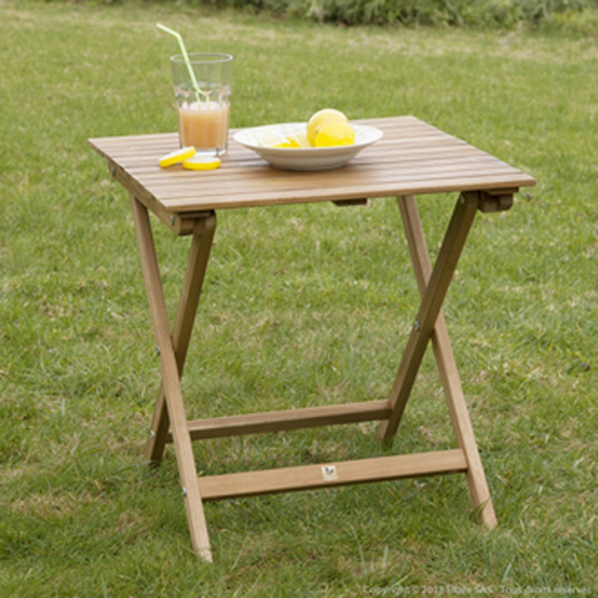 Stunning Table Basse De Jardin Couleur Taupe Pictures