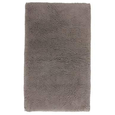 tapis de bain moelleux en coton bio 3 couleurs alma aquanova decoclico. Black Bedroom Furniture Sets. Home Design Ideas